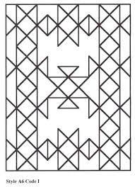 southwestern designs southwestern designs kruto me