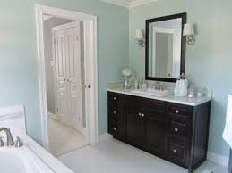 light blue bathroom ideas 20 best blue bathroom images on room bathroom ideas