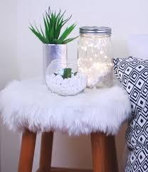 25 unique diy room decor ideas on room