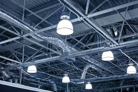 commercial warehouse lighting fixtures led lighting commercial building google search warehouse