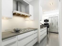 modern white kitchen cabinets with grey countertops caruba info kitchen cabinets with grey countertops white backsplash ideas tiles off grandiose and grey kitchens painted added