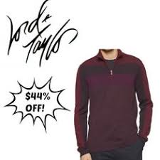 college football fan shop discount code finish line promo code college hoodies 16 99 shipped there s been