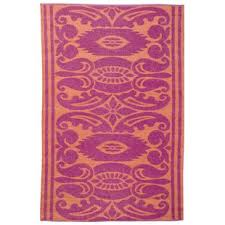 Area Rugs India Home Inspired By India Rugs Wayfair