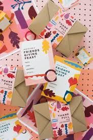 free printable calendar 2017 heju diy wen paper crafts