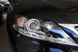 xe oto lexus rx 450h lexus rx 450h 2009 ban oto lexus rx 450h gia 1 tỷ 850 triệu 876803