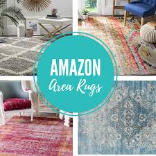 Where To Find Cheap Area Rugs Cheap Area Rugs On From 28 Pincher