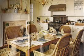 ralph lauren hamptons house michael penney style