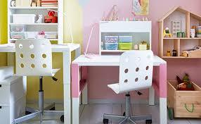 Kid Desk Chair Ikea Childrens Desk Kid Desks Ikea Home Decor Ikea Best Ikea