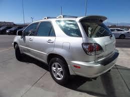 lexus utah lexus awd in utah for sale used cars on buysellsearch