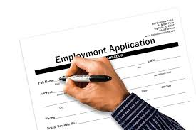 need a job here are 7 companies hiring thousands of n j workers