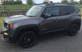 jeep renegade grey what did you do to your renegade today page 24 jeep renegade