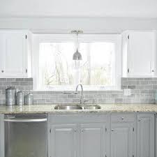 kitchen backsplash design tool kitchen backsplash design tool shaker raised panel cabinet shaker