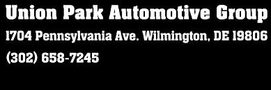 new u0026 pre owned lexus pre owned inventory union park auto wilmington de