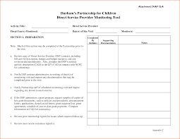 daily site report template 8 weekly activity report template bookletemplate org