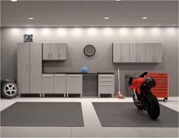 best garage designs home decor gallery