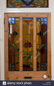 stained glass designs for doors stained glass door stock photos u0026 stained glass door stock images