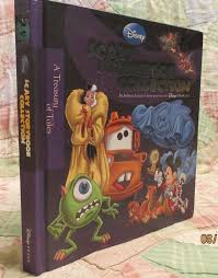 Disney Scary Storybook Collection Disney 27 Best Mon Parfum Guerlain L Heure Bleue Images On