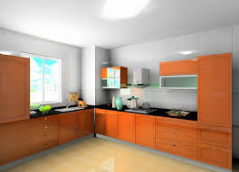 Chinese Kitchen Cabinets Reviews Mdf Kitchen Cabinets