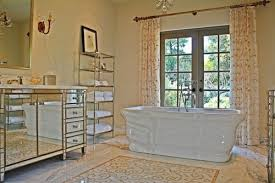 mirrored vanities for bathroom to da loos lusting for mirrored vanities part 1