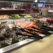 Sushi Buffet Near Me by Savory Buffet 209 Photos U0026 339 Reviews Sushi Bars 7040