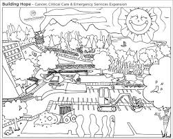 unique construction coloring pages best colori 2449 unknown