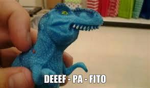 Funny Dinosaur Meme - despacito song funny dinosaur pronunciation memes pinterest