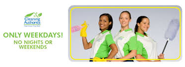 Winter Garden Jobs - the cleaning authority housecleaners job listing in winter garden