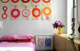 uhren f r wohnzimmer innenarchitektur schönes zimmer renovierung und dekoration