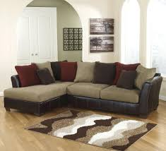 Articles with Ashley Furniture Sectional Sofa With Chaise Tag