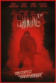 simpsons halloween of horror cthulhu in the background 760 best horror images on pinterest horror movies movie posters