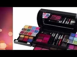 Box Makeup makeup kits professional makeup kit makeup kit box makeup set