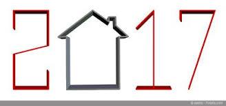 Home Design Trends Magazine 2017 Home Design Trends Realtor Magazine