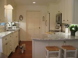 white galaxy granite on the countertops kitchen pinterest
