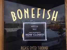 bonefish gift card bonefish grill restaurants and carrabba s location suddenly