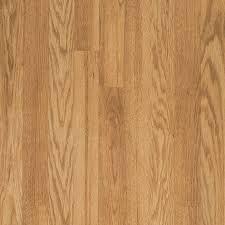 Lowes Pergo Laminate Flooring Shop Pergo Max Natural Wood Planks Laminate Flooring Sample At