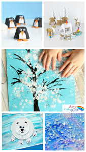 92 best work stuff images on pinterest therapy ideas counseling
