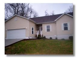 3 Bedroom Townhouse For Sale by Bloomington Indiana Real Estate Homes For Sale And Rent Near