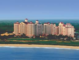 vacation rentals palm coast and the flagler beaches