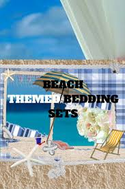 314 best beach house decor images on pinterest beach house