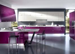 modern kitchen color ideas captivating modern kitchen colors ideas cool home design ideas