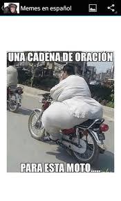Memes En - memes en español latest version apk androidappsapk co