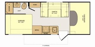 class a rv floor plans motorhome floor plans class c blitz blog