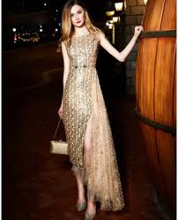 glitter dresses for new years christmas new years dress party dress for special occasion