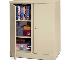 File Cabinet Target File Cabinets Target Appealing File Cabinets Target For Home