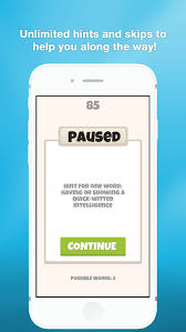 letters to words 3 4 5 letter word search game on the app store