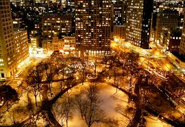 When Do They Light The Tree In Nyc Madison Square And Madison Square Park Wikipedia