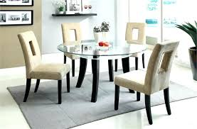 cheap table and chairs cheap kitchen table and chairs dining room buy discount kitchen