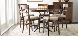 kincaid dining room furniture design center the nook a casual kitchen dining solution from kincaid furniture