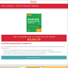 python tutorial ebook free ebooks daily untill 8th dec today python machine learning