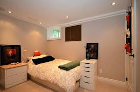 bedrooms for rent in new york sconce led bedside and reading light